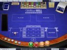 William Hill Casino Baccarat Captura de Pantalla 5