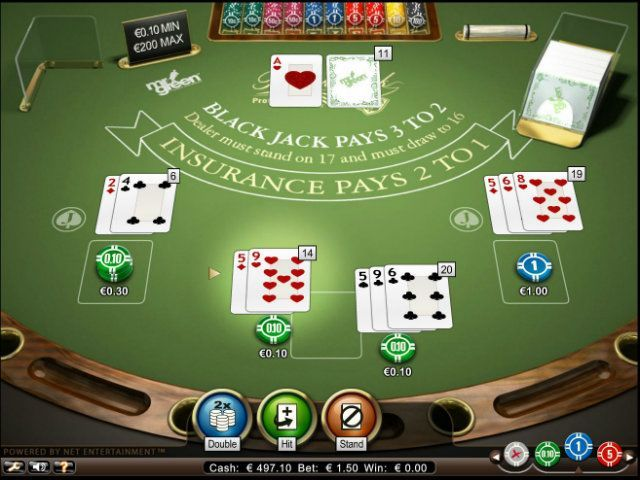 mr green casino full site