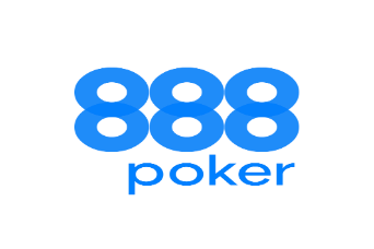 Best 888 Poker Network Sites