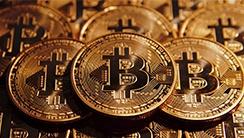 An Overview of Bitcoin Regulation