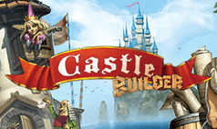 Castle Builder Slot Review