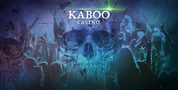 Kaboo casino delar ut iPads, kontanter och free spins utan omsättningskrav!