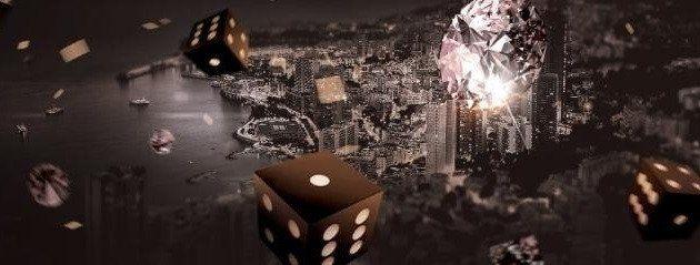 Halvtid i en av sommarens största casinospelsturneringar!