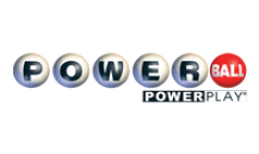 United States' Powerball