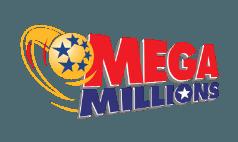 United States' Mega Millions