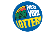 New York (US) Lotto