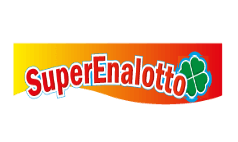Italy's SuperEnalotto