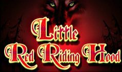 Little Red Riding Hood Slot Sites
