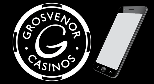 Grosvenor Mobile