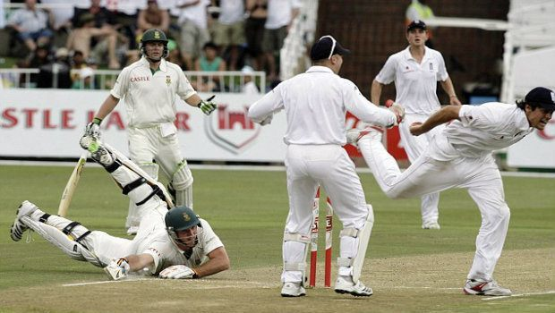 2015 Sunfoil Series First Test Betting Preview: England vs South