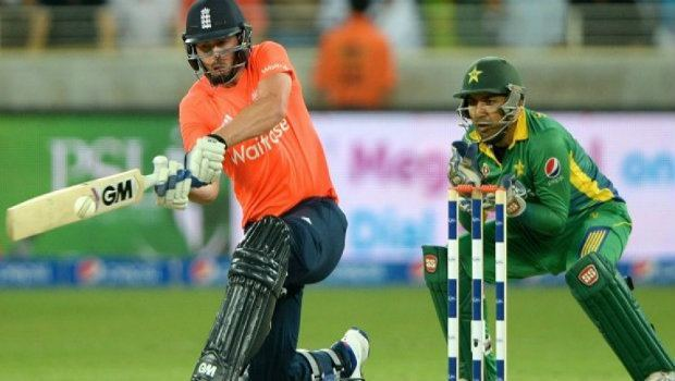 2015 Twenty20 International Betting Preview: Pakistan vs England