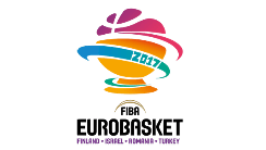 Expert Picks for Betting the 2017 EuroBasket Championship