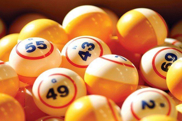 Lunchbingo hos William Hill Bingo