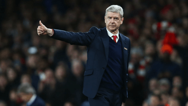 Who Experts Think are Leading the EPL Managerial Sack Race