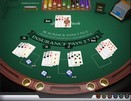 SuperLenny Casino Blackjack Screenshot 3
