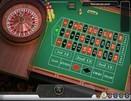 SuperLenny Casino Roulette Screenshot 4