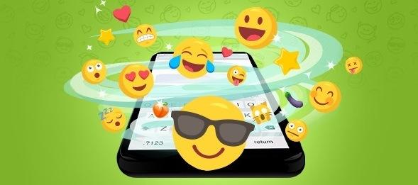 Bli en av de första i Sverige att spela casino med en iPhone 8!