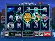 Robocop Screenshot 2