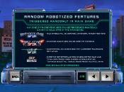 Robocop Screenshot 3
