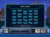 Robocop Screenshot 4