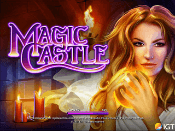 Magic Castle Screenshot 1