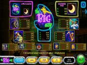 The Big Easy Screenshot 3