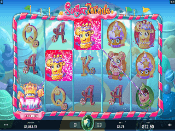 Sugar Parade Screenshot 3