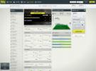 SuperLenny Sports Screenshot