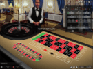 SuperLenny Live Casino Screenshot