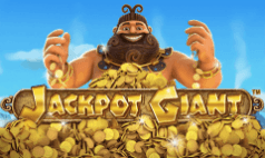Jackpot Giant Slot Sites