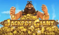 Jackpot Giant Online Slot