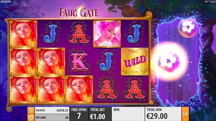 Tre svensktillverkade casinospel att se fram emot i september!