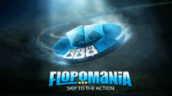888poker Releases Flopomania and Push or Fold Flopomania