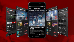 Betsafe Launches Upgraded Mobile Sportsbook Experience