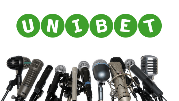 Betting-Focused Commentary Coming Your Way Thanks to Unibet