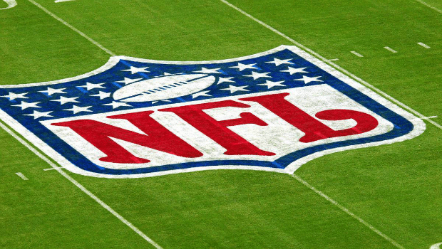 Ultimate Guide to the Best Bets and Odds of NFL Season 2017