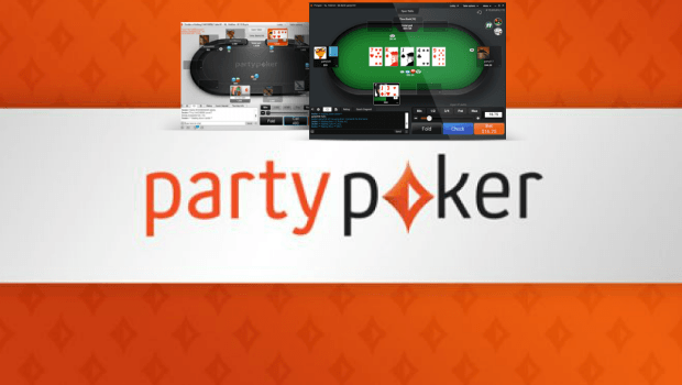 First Round of Major Improvements Launched at PartyPoker