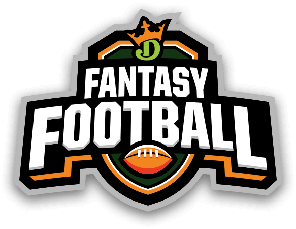 The Drop Zone Launched at DraftKings as They Eye Ireland