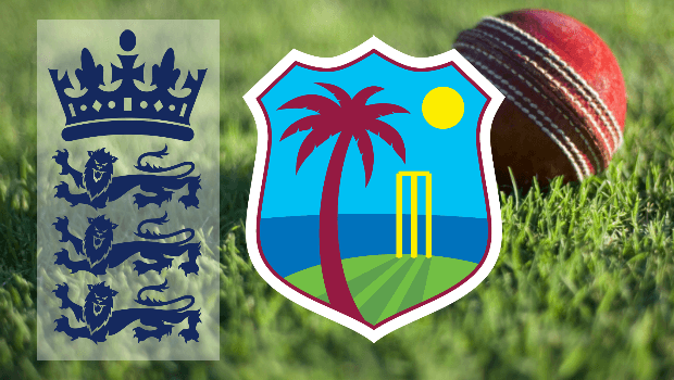 England v West Indies Third Test 2017 is Ripe for Wagering
