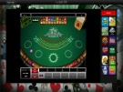Lucky247 Casino Screenshot