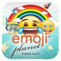 Emojiplanet Touch