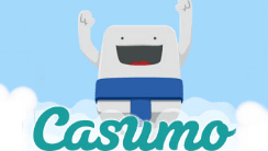 New Yggdrasil Partnership Boosts Casumo's Slots Selection
