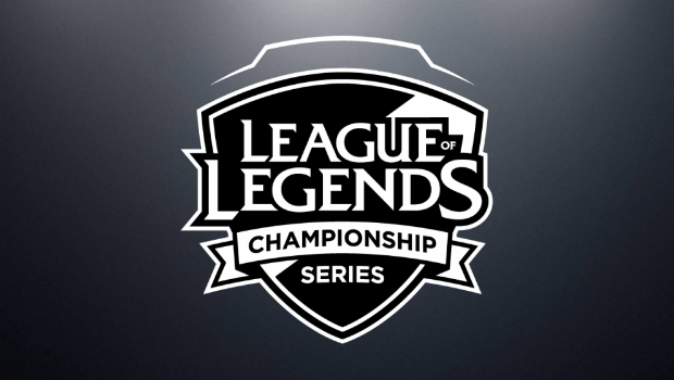 Live League of Legends Betting Odds Thanks to Betradar