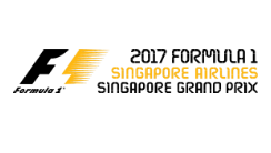 Singapore Grand Prix 2017 Expert Betting Tips and Preview