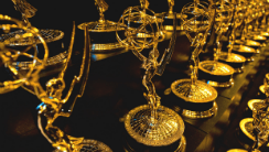 Ultimate Guide to Betting on the Emmy's Top Awards 2017
