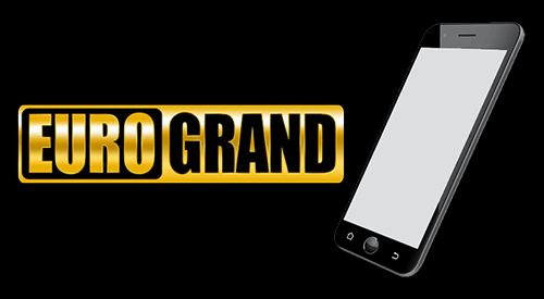 EuroGrand Mobile