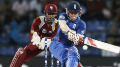 England vs West Indies ODI's Best Odds from Top Bookmakers