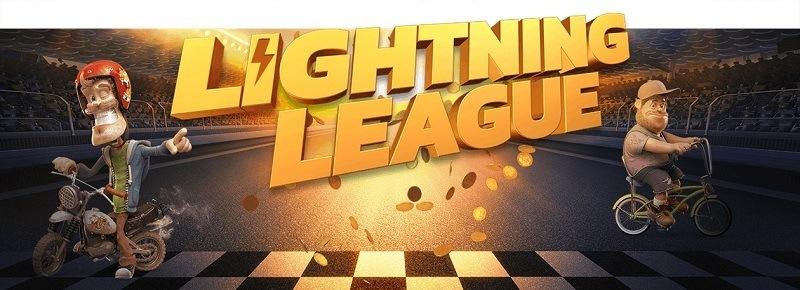 Guide: exklusiva turneringsupplägg på svenska online-casinon