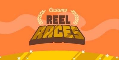Starta veckan på bästa casinosidan för snabbtävlingar