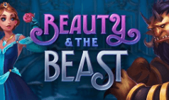 Beauty and the Beast Slot Sites